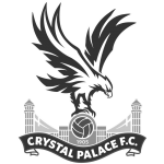 crystal-palace