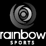 rainbowsportsv3